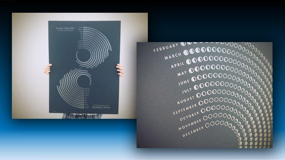 2013 Lunar Calendar