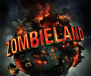 Amazon Prime Announces Zombieland TV Series