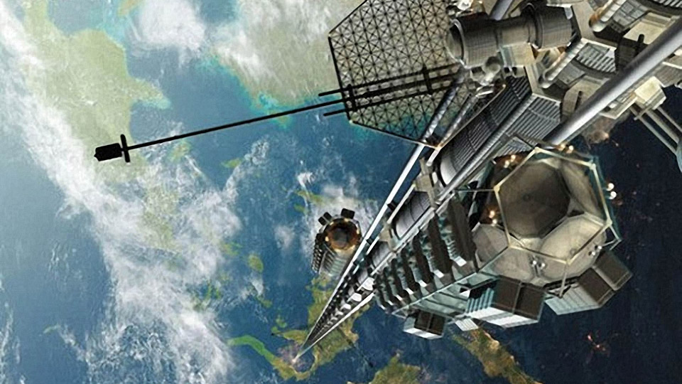 The Current State of Space Elevator Science