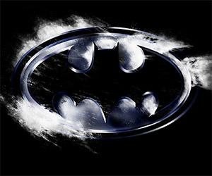 The Math Behind the Batman Curve