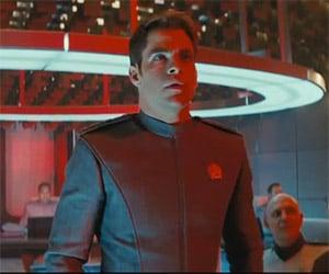 Final Star Trek: Into Darkness Trailer Released
