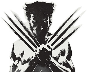 The Wolverine: The Six Second Teaser Trailer