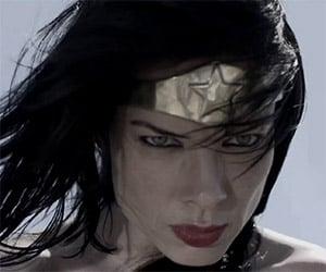 Wonder Woman Fan Film Trailer