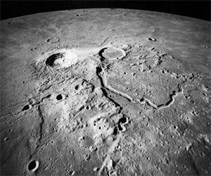 Astronaut Al Worden: The Loneliest Human Being