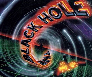 Disney Rumored to Be Remaking The Black Hole