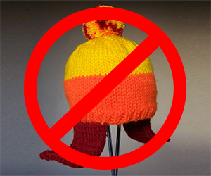 Fox Bans Etsy Sales of Non-Licensed Firefly Jayne Hats