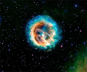 Incredible Images of Space Objects