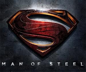 Man of Steel TV Spot #1 Released