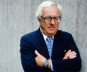 Ray Bradbury's Books Headed to E-Book Readers