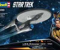 star_trek_into_darkness_revell_enterprise_1