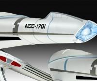 star_trek_into_darkness_revell_enterprise_3