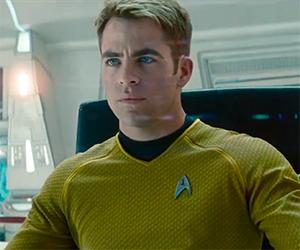 Star Trek: Into Darkness Final Trailer
