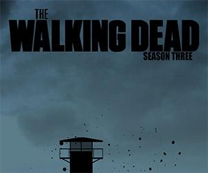 The Walking Dead Fan Art