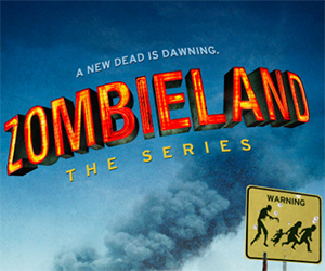 Zombieland Series Pilot Available Now