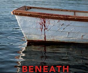 Trailer for Chiller Films' Beneath