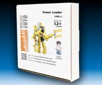 ichiban_lego_power_loader_1