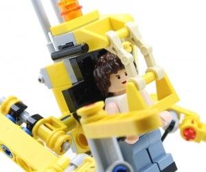 ichiban_lego_power_loader_2