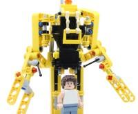ichiban_lego_power_loader_3