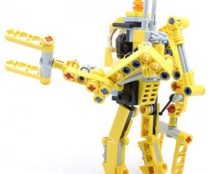 ichiban_lego_power_loader_4