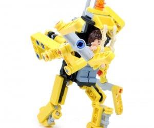 ichiban_lego_power_loader_5