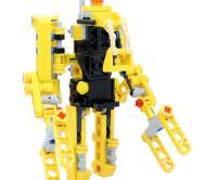 ichiban_lego_power_loader_6