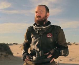 Arrowhead: Signal Short Film to Become TV Series
