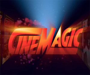 Cinemagic Magazine: The Documentary Trailer
