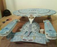 flying_rc_enterprise_6