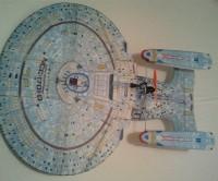 flying_rc_enterprise_8