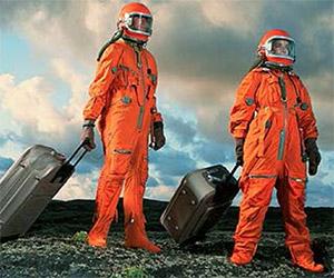 Radiation Makes Mars Travel Too Dangerous