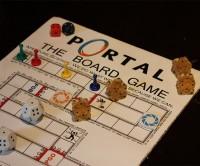 portal_board_game_2