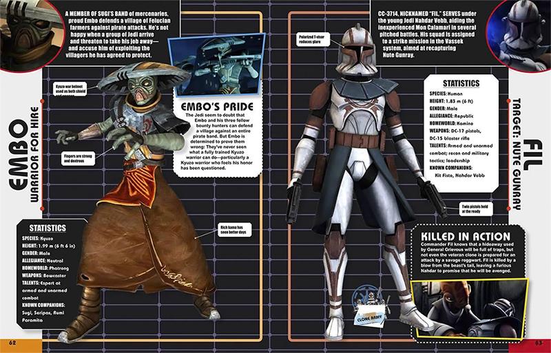 the complete star wars encyclopedia vol 2 pdf