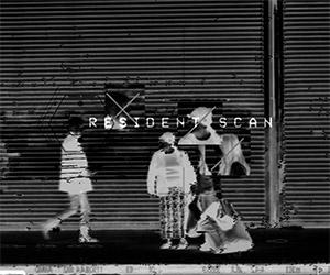 Short Film Teaser: LUNAR