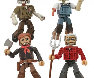 walking_dead_minimates_1