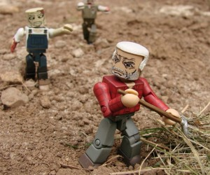 walking_dead_minimates_3