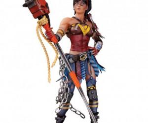 atomic_wonder_woman_cosplay_1