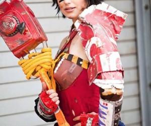 atomic_wonder_woman_cosplay_6
