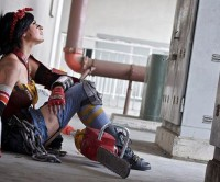 atomic_wonder_woman_cosplay_8