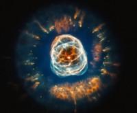 Optical image