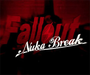Fallout Fan Film: Nuka Break – Red Star