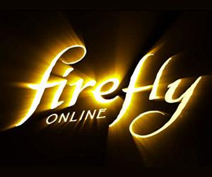 Let's Be Bad Guys: Firefly MMO Teaser