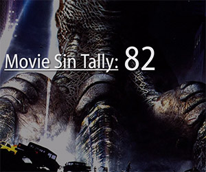 Everything Wrong with Godzilla (1998) in 7 Minutes