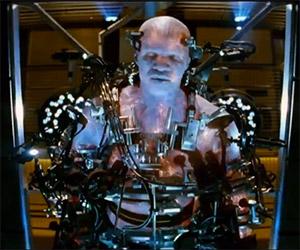 Electro Arrives: Spider-Man 2 Teaser Trailer