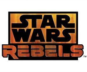 Star Wars: Rebels Television Series Revealed