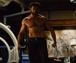 The Wolverine: Two New International Trailers
