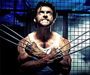 X-Men Origins: Wolverine, An Honest Trailer