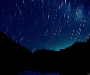 astronomy_photographer_year_2013_1