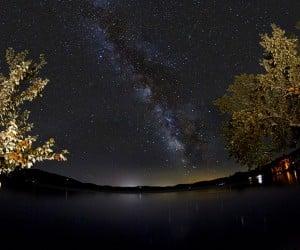 astronomy_photographer_year_2013_2