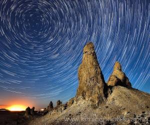 astronomy_photographer_year_2013_4