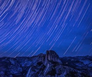 astronomy_photographer_year_2013_5